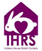 Indiana House Rabbit Society